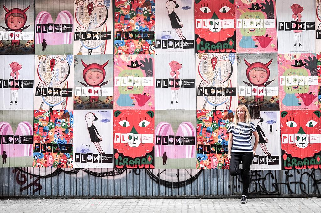 Martha-Posters-Plom-Gallery