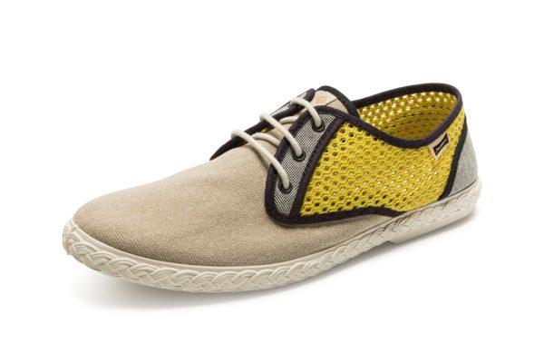 """Sneakers """"Sisto Combi""""  Ice"""