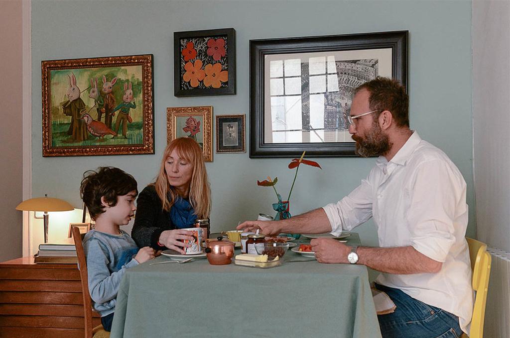 plomgalleryfamily