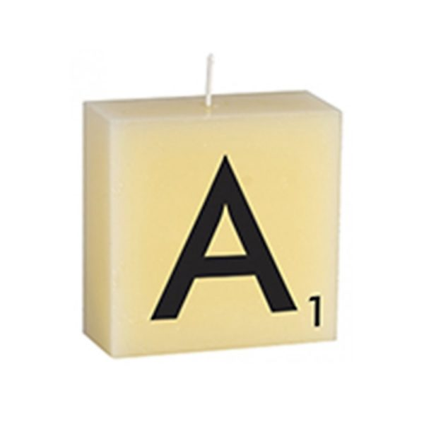 Vela ABC MINI – A
