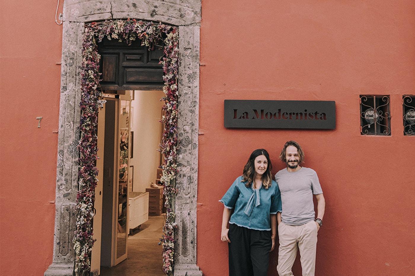 LaModernista-tinda-San-Miguel-de-Allende-Ana-David-1