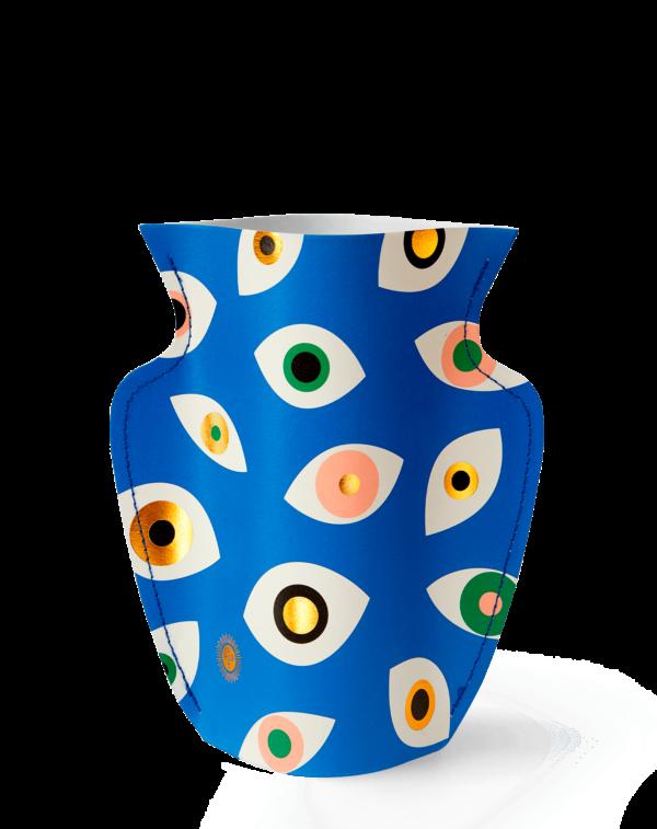Mini-jarrón NAZAR