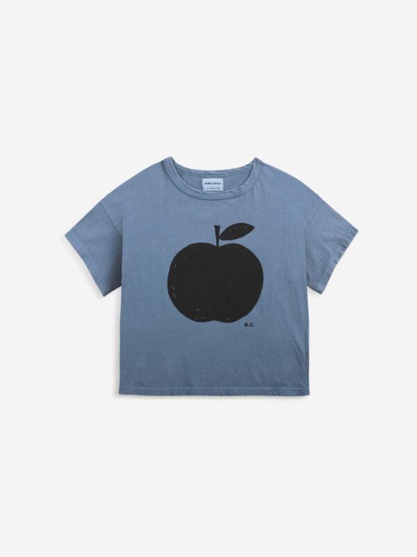 Poma T-Shirt