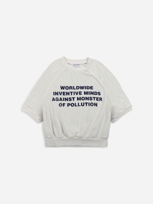 WINAMP Sweatshirt